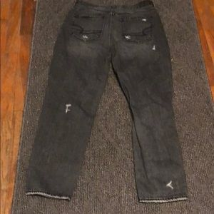 American Eagle Outfitters Jeans - American eagle jeans.